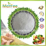 熱い販売のパン切れの高品質のカリウムの硫酸塩肥料