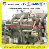 engine de propulsion 750~850HP marine pour le coût bas (Cummins KTA38-M0-750/KTA38-M0-850)