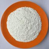 Polvo ilimitado de la resina del formaldehído de la melamina de los colores