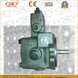 Oil Chiller를 위한 유압 Pump
