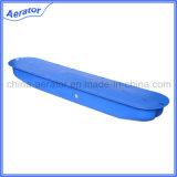 Barcos plásticos del flotador de los PP de las piezas de la máquina del surtidor de China