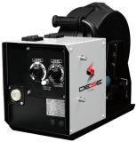 Welder СО2 управлением тиристора Gas-Shielded (TH-350/500/500V2)