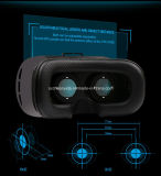 3D Vr Box virtuelle Realität für Handy iPhone 5s/6s/6 Plus Samsung Galaxy S6/S6 Edge/S7/S7 Edge/Note4/Note5 usw.