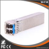 приемопередатчик 1310nm 10km SMF 8GBASE SFP+ оптически