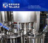 Macchina di rifornimento automatica dell'acqua gassosa di vendita calda