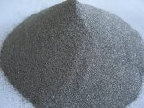 POYおよびFDYのためのステンレス鋼の砂