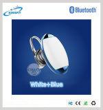 Nuovo arriva il ricevitore telefonico stereo di Bluetooth per i telefoni mobili astuti