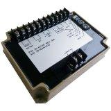 Controlemechanisme-controlemechanisme-Diesel van de Snelheid van het Controlemechanisme van de Snelheid van de motor Snelheid van de Motor controlemechanisme-3044196