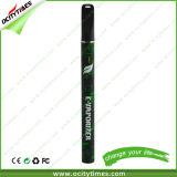 처분할 수 있는 건조한 나물 E 담배 펜 또는 건조한 나물 기화기