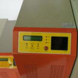 組み込みの料金のコントローラが付いている0.3-5kw Nkyの力頻度太陽インバーター