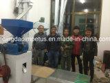 キノアのDehuller機械、キノアの殻をむく人容量: 300-400kg/H