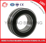 Self-Aligning Roller Bearing (23026ca/W33 23026cc/W33 23026MB/W33)