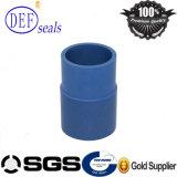 PTFE/Teflon Rohr Halb-Produkt Gefäß von der Fabrik