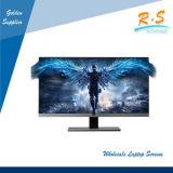 18.5 인치 1366*768 Auo TFT-LCD 위원회를 위한 탁상용 모니터 위원회 M185xtn01.3
