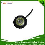 Kits Hide-a-Way del LED (LTE2-306-12)