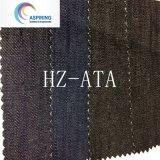 Tela del dril de algodón de /100 %Cotton 14.5oz de la tela de la ropa del algodón