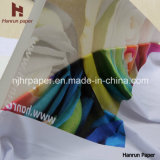 Heavy Sticky 100GSM Tacky Sublimation Transfer Paper