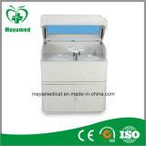 My-B013 Analisador Automático de Química Clínica