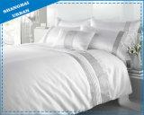 Inserção do Duvet - Comforter para baixo alternativo