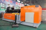 Prensa de batir hidráulica del motor W11 de Siemens con Ce