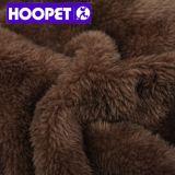 Pano feito sob encomenda do cão do inverno, roupa do Pug dos acessórios do animal de estimação do desenhador de roupa