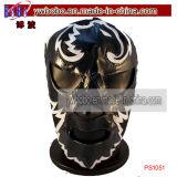 Décoration de Veille de la toussaint de cadeaux de vacances de masque d'usager la meilleure (PS1048)