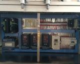 De hete Machine van de Etikettering van de Lijm van de Smelting (mm-515)