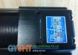 Juki 자동 귀환 제어 장치 모터 800W Km000000020 Ts514n1827e200