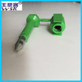 Setial 수를 가진 Zhejiang 공장 판매 안전 놀이쇠 물개