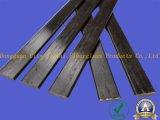 Лист волокна углерода с высокопрочным