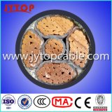 0,6 / 1 kV U1000 R2V cable Cable RO2V