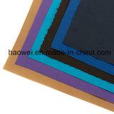 Ткань Hw015 ЕВА тонкая резиновый