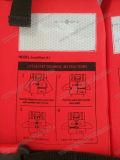 Спасательный жилет пены с светом и свистком Lifejacket