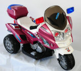 Hot - Selling Ride on Motorcycle