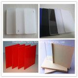 Fabricante Hot Sale Decorative Acrylic Sheet e Acrylic Board