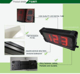 [Ganxin] 3Digital LED Conteggio incrementale Timer Countdown Timer LED