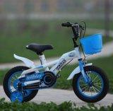 2016 симпатичных малышей Bike, дети велосипед, задействовать детей