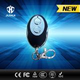 Transmissor remoto 433MHz do controlador da auto porta sem fio
