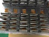 imprimante thermique de 58mm compatible avec l'imprimante thermique de Fujitsu FTP628mcl701/703 (TMP207)