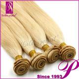 Catégorie 7A Tangle Free aucun Shedding Cheap Human Hair