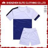 Uniformi poco costose adatte 2017 di calcio di Dri dalla Cina