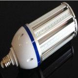 E27 SMD LED 옥수수 빛