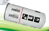 Scew Air Compressor를 위한 1625752500 보충 Air Compresor Part Oil Filter