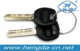 Инструмент замка Pin Kaba автомобиля 7 высокого качества Yh9290 для видов практики 2 ключей