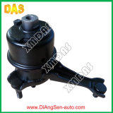 Toyota Acv36를 위한 전송 Engine Rubber Mounting Auto Parts