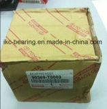 Para Toyota Auto Part Wheel Hub Bearing Unit 90369-T0003