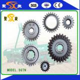 Sierpe agrícola/rotatoria/de la potencia el Stubbling directo de la fábrica con buen precio