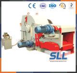 Grote Chipper van de Trommel van Zhengzhou van de Fabrikant Houten met de Concurrerende Prijs van Ce