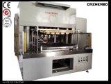 車の計器板(ZB-DT-35025)のための熱い販売の超音波溶接機械