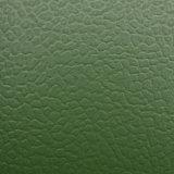PVC Flooring für Indoor Muti-Function, Sports Flooring, Gym Flooring, 8101/8403/8401/8303/8604/8501/8502/8601